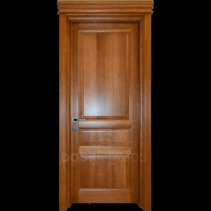 Межкомнатная дверь Old Town 5.1